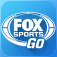 FOX Sports GO iOS icon