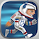 Galaxy Run App Icon