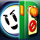 Fright Heights app icon