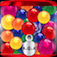A Bubble Gum Machine iOS Icon