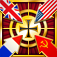 Strategy & Tactics: World War II Deluxe App Icon