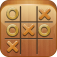 Tic-Tac-Toe App Icon