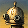 Machinarium Pocket Edition iOS Icon