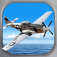 Blade of Sky : Battle of the islands HD app icon