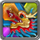 HexLogic - Dragons app icon