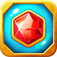 Ancient Jewel app icon