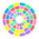 Circle Crush iOS Icon