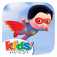 Little Hero app icon