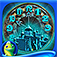 Echoes of the Past: The Citadels of Time App Icon