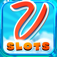 MyVEGAS Slots iOS Icon