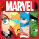 Marvel Run Jump Smash iOS Icon