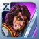 Shadowslayer: Dawn of the Lightforge App Icon