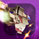 Infinity Danger App Icon