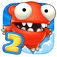 Mega Jump 2 iOS Icon