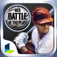 MLB Battle at the Plate app icon