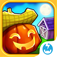 Farm Story 2: Halloween app icon