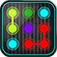 Connect Dots 2014 App Icon