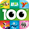 ANIMAL PLANET Guess the Animals Quiz app icon