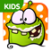 Aliens Like Milk For Kids iOS Icon