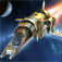 Strike Wing: Raptor Rising iOS Icon