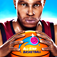 All-Star Basketball App Icon