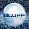 Bluffology app icon