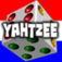 Yahtzee For iPad app icon