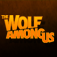 The Wolf Among Us iOS Icon