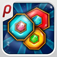 Lost Jewels App Icon