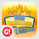 Big Business Deluxe app icon