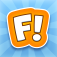 Fiasco Free App Icon