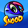 Snood iOS Icon
