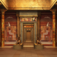Hidden Objects Egyptian Palace iOS Icon