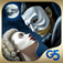 Mystery of the Opera (Full) App Icon