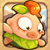 Caveboy Escape app icon