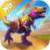DayD Tower Rush HD App Icon