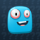 Stump Riddles app icon