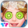 Wedding Salon app icon