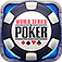 World Series of Poker – WSOP app icon