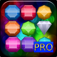 Jewel Match-3 PRO app icon