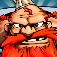 Vikings Gone Wild – Strategy Game app icon