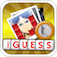IGuess for Popular Anime Characters of All Time Pro ( Pictures Attack on Titan Edition Quiz ) iOS Icon