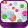 Color Bubbles Pop Mania app icon