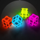 Accel Cubes app icon