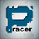 Pulse Racer App Icon
