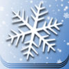 Christmas cards matching game HD app icon