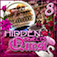 Hidden Objects Quest 8: Streets of Paris app icon