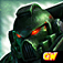 Warhammer 40,000: Storm of Vengeance App Icon