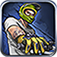 Trial Xtreme 4 App Icon