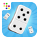 Domino PlaySpace app icon